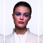 LA BIOSTHETIQUE MAKE-UP COLLECTION SPRING-SUMMER 2021